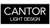 CANTOR LIGHT DESIGN